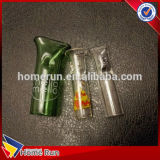 Made in China Glass Tip Portable Shisha Buy Chinese Products