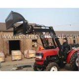 Farm Machinery Front Loader (4 in 1 FEL)