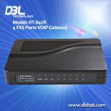 4-FXS VoIP Gateway (HT-842T)