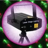 Firefly Laser Light, Twinkling Laser Light