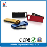 Standard 1-32GB Metal USB Flash Drive