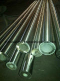 Stainless Steel Pipe (304, 304L, 321, 316, 316L, 310S, 316Ti, 309S)