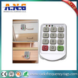 New Intelligent Digital Electronic Password Keypad Number Cabinet Lock