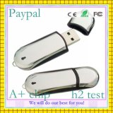 Safe Payment Term Flash Memory Metal (GC-M036)