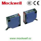 T5m-T5X1/T5X2 Long Distance Photoelectric Sensor