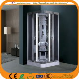 Bathroom Simple Shower Cabin (ADL-8317)