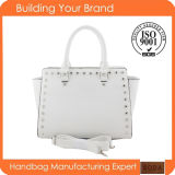2015 New Fashion Women Promotional Handbags