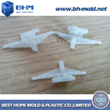 Plastic Injection Tooling, Plastic Auto Car Parts Tooling