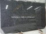 Volga -Blue-Classic Granite Slab for Wall Decoration