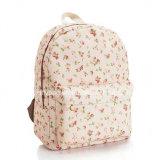 Fashion Teens Girls Stylish School Bag Backpack