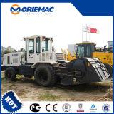 Xcm Liquid Soil Stabilizer for Road (XL230z)