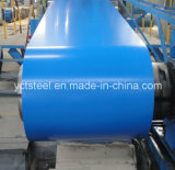 Color-Coated Steel Coil PPGI & PPGL