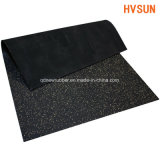 Factory Price Super Quality Wholesale Crossfit EPDM Rubber Gym Roll Flooring