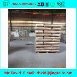 Fumed Silica with High Purity Grade