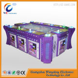 Ocean Monster Fishing Game Machine From Igs
