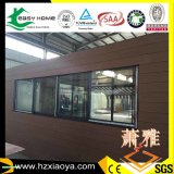 Fashional Removed Mobile Cost Container House Prices