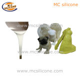 Best Price Silicone/Liquid Silicone for Mold Making/Mc Silicone