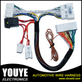Ts 16949 Power Window Automotive Cable for Nissna
