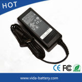 Original Laptop Power AC/DC Adapter for Delta 19V 3.42A