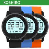 IP67 Waterproof Bluetooth Smart Wrist Watch