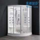 Monalisa Steam Shower Room Computer Shower Cabin M-8238
