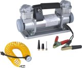 12volt Tire Inflator for 4X4 4WD Heavy Duty off Road
