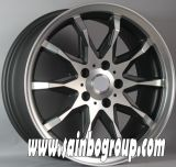 New Design Alloy Mag Wheels/Aluminum Rims F30784
