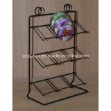 Cashier Desk Sweets Display Rack (PHY1036F)