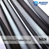 90% Polyester 10% Spandex Mesh, Lycra Textile Fabric for Underwear