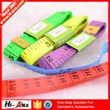 One Stop Solution for Hot Sale Tape Measuring