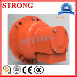 Construction Hoist Elevator Safety Devices with Top Quality