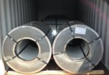 Galvanized Steel Coils and Strips