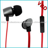 Best Quality Earphones for Laptop Computer