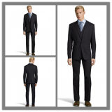 Made to Measure Design Fashion 3 Pieces Formal Suit for Men