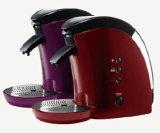Fashion Design 60mm Pod Coffee Maker Machine