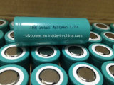 Hottest New E-Ciga Battery Big Mod Battery Powerful 26650 Battery