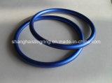 Top Brand Aluminium Baby Sling Ring