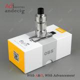 Newest Obs Crius Plus Rda Atomizer 25mm