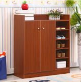 Modern Shoe Cabinet with Good Quality
