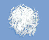 White Crystal Material 5n High-Purity Alumina