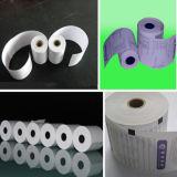Thermal Paper 80*80mm for Cash Register /POS Printers