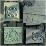 G681 Granite Stone Carving for Wall Decor