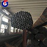 Alloy Steel Pipe/Steel Tube
