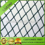 Garden 100% Virgin HDPE Anti Bird Net