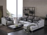 European Style Sex Furniture Leather Sofa Sets