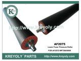 Newest AF 2075 Ricoh Copier Lower Fuser Pressure Roller