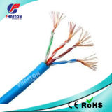 Cat5e UTP4 Stranded Network Cable