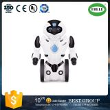 Electric Remote Control Toys Intelligent Remote Control Robot