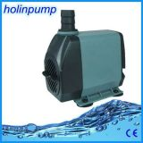 Air Cooler Submersible Fountain Garden Pump (Hl-4000) Agriculture Sprayer Pump