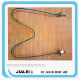 Oven Electrical Heating Tube